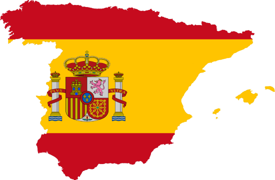 King of Spain signals strong support for UNWTO's sustainable tourism goals