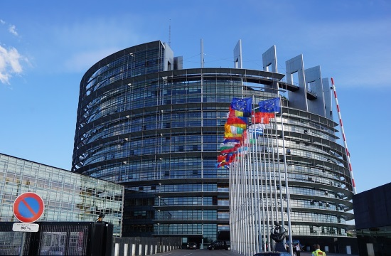 European Parliament: 18-year-olds to travel for free this summer to Europe