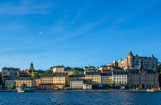 Sweden makes 'Men's Violence Against Women' compulsory course at University