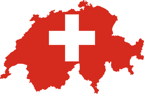 Associated Press: Legal action against travel agencies in Switzerland blocked