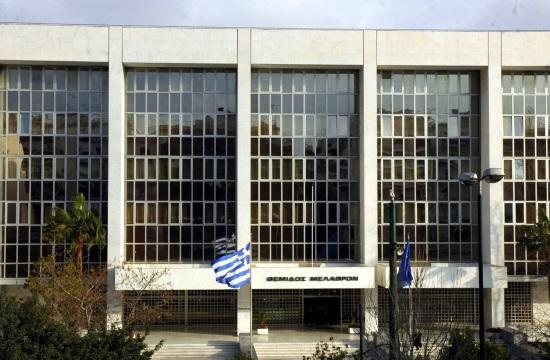 11 Greek ex-bar association presidents defend asylum ruling for Turkish officer