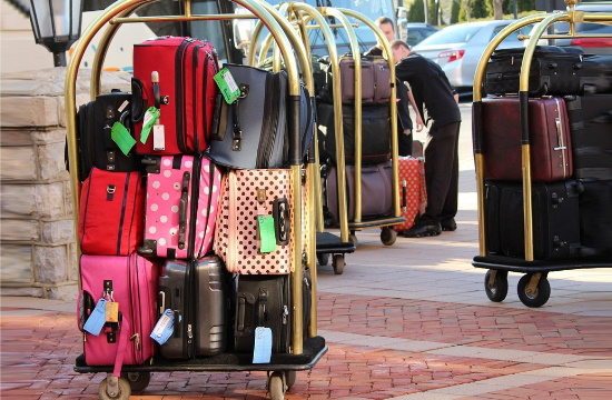 MMGY chief: Travel bookings will return 'more quickly' than predictions