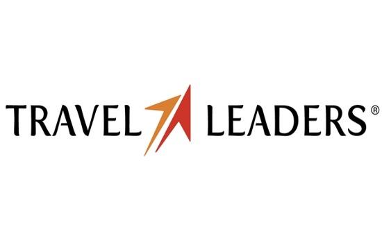 Frontline Travel Agency