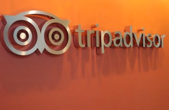 Italian man gets prison for writing fake reviews on TripAdvisor