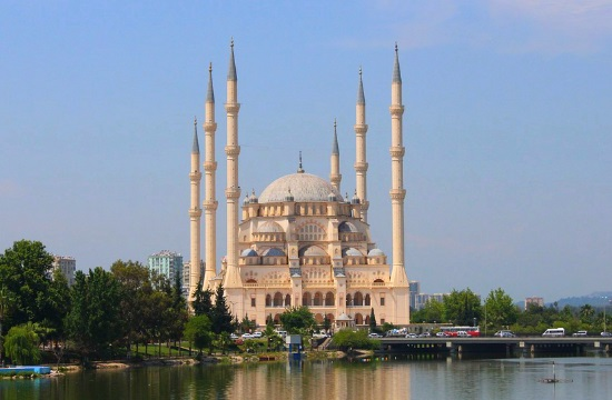 German tourism: Turkey's strong comeback expected by tour operators