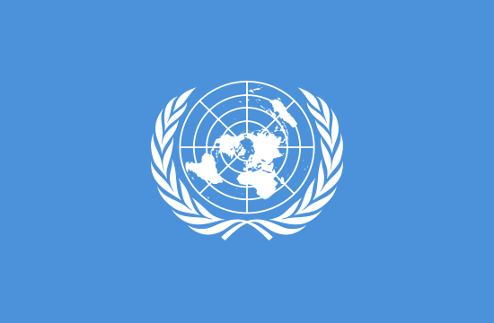 Greek PM to address the United Nations General Assembly in New York