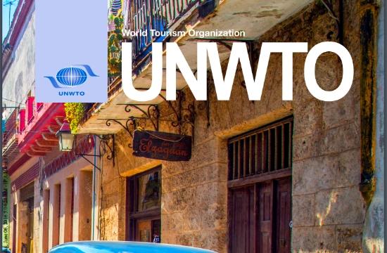 UNWTO Taleb Rifai calls emergency meeting to discuss Caribbean Tourism situation