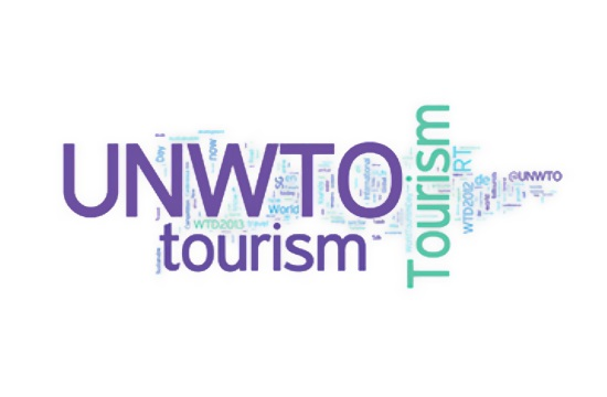 UNWTO launches new comprehensive worldwide tourism recovery tracker