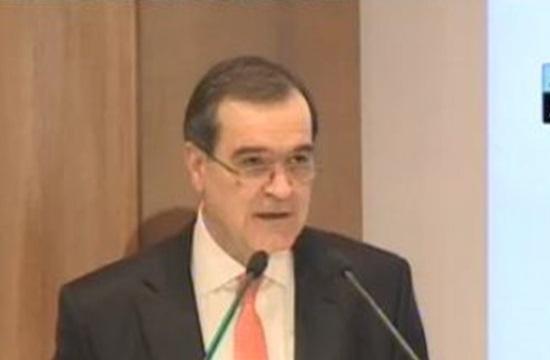 Financial prosecutors raid home of Greek businessman Andreas Vgenopoulos