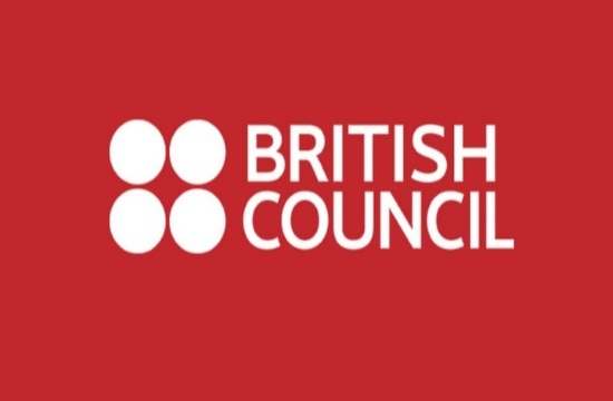 British Council marks 80 years of presence in Greece with rich programme