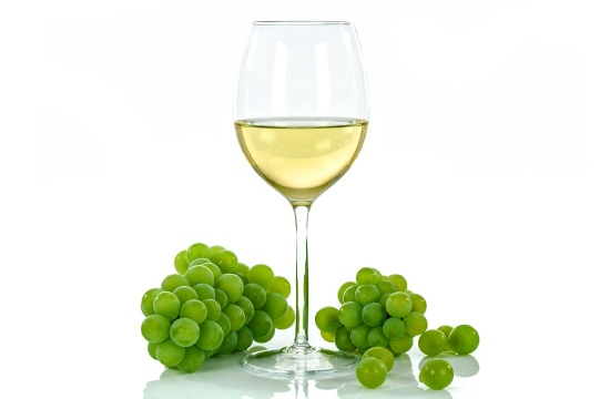 Greek consulate in Shanghai organizes wine event for Chinese specialists