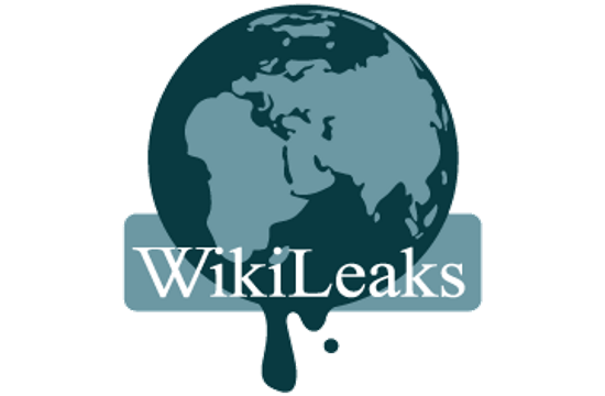 Wikileaks: Greek Americans tried to convince Tsipras to accept reforms