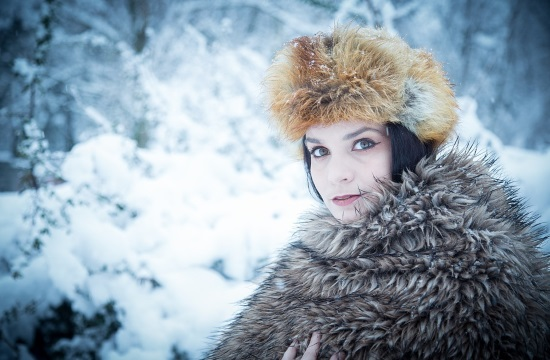 Greek fur industry to return to positive growth during 2017