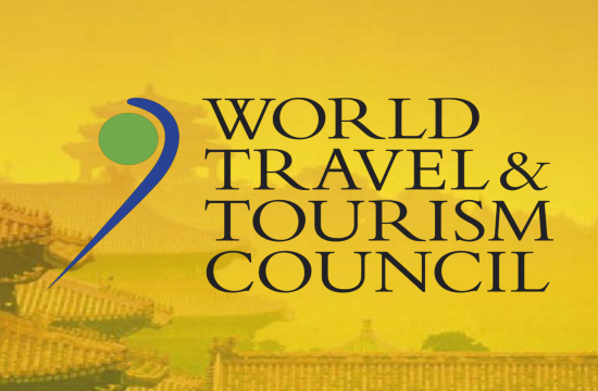 WTTC: Travel and tourism contributed €35 billion to Greek GDP in 2017