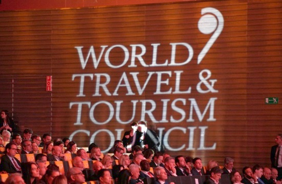 WTTC announces mental health guidelines to assist recovery of tourism