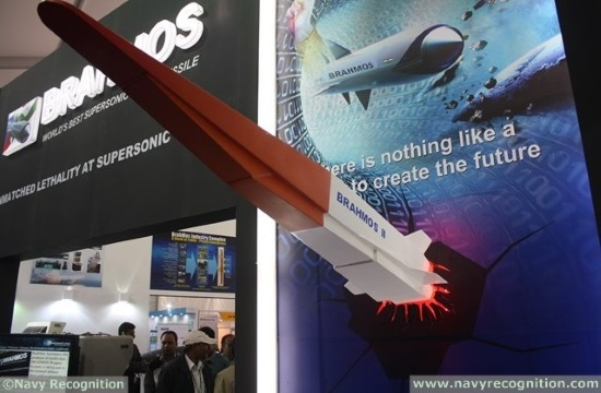 Russia creates 'unstoppable' hypersonic Zircon missile with 4,600 mph speed