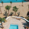Calilo on Greek island of Ios among 9 hottest hotel openings in 2019