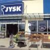 Danish homeware retailer JYSK investing in two new stores in Greece