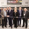 Record turnout at HORECA 2019 (video)