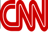 Prime Minister to CNN: Greek society has shown great solidarity (video)