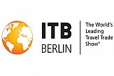 Trilateral meeting on tourism between Cyprus, Greece and Egypt in ITB 2019