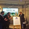 UNWTO and Unidigital to support innovation and entrepreneurship in America