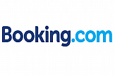 AP: Booking.com reduces workforce by thousands as travel drops