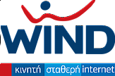 Media: Three non-binding offers for telecom provider Wind in Greece