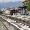 Five applications for freight rail transport and logistics to Greece