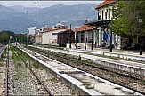 """""""Eastern Railway Egnatia"""" project back to the spotlight in Greece"""