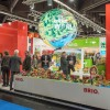 20 Greek and Cypriot companies in Spielwarenmesse toy fair