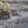 Large complex of buildings of unknown use is unearthed