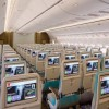 Emirates becomes first airline to introduce Virtual Reality seat selection