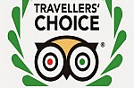 Several Greek hotels were elected in leading positions worldwide and in Europe by TripAdvisor users in all categories of Travellers Choice Awards for 2016