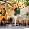 The Lakkos Project combines history, culture and good food in Heraklion, Crete