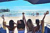 Media report: Australian beach club which feels like Mykonos