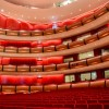 Greek National Opera in Athens offers 1500 tickets to jobless for Carmen