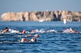 Sports Tourism: Two great Greek athletes partner with Navarino challenge