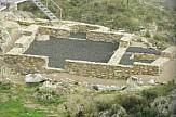 First Byzantine Monastery on Iberian peninsula found in Spain