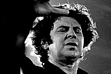 Spectacular concert to honor Mikis Theodorakis in Athens' iconic stadium (video)