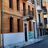 """""""New Horizons in Painting"""" exhibition at Frissiras Museum in Plaka, Athens"""