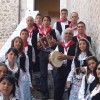 Culture Tourism: Calabrian Greek, a language on the brink of extinction (video)