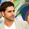 Greek Diaspora stars: New dad John Stamos names son after his late father