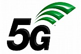 Telecoms providers sign contract for launch of 5G networks throughout Greece