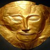 Mycenaean treasures of Greece travel to Germany for rare exhibition