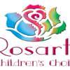 Greek children's choir Rosarte clinches two gold medals in World Choir Games