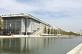 SNFCC suspends all events and activities in Athens due to the coronavirus