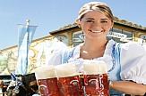 Bavaria's state premier cancels German Oktoberfest due to coronavirus