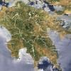 Greek road project Kalamata - Pylos - Methoni to be constructed as expressway