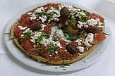 A culinary guide to Cretan food